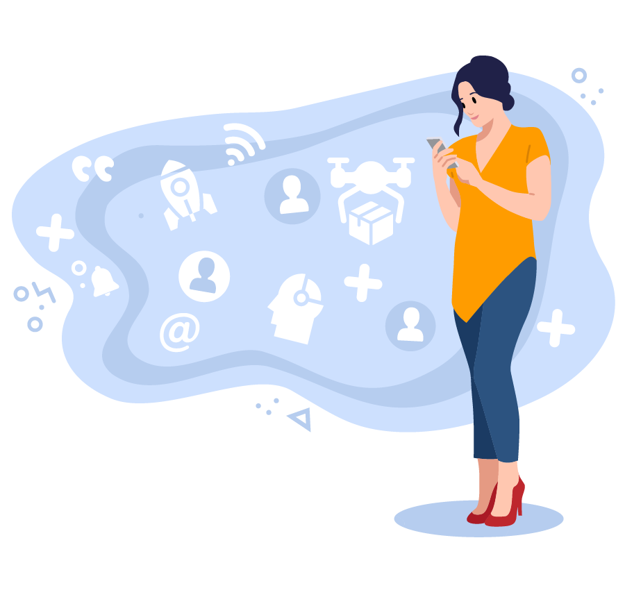 whitepaper-july2020_woman_phone@2x